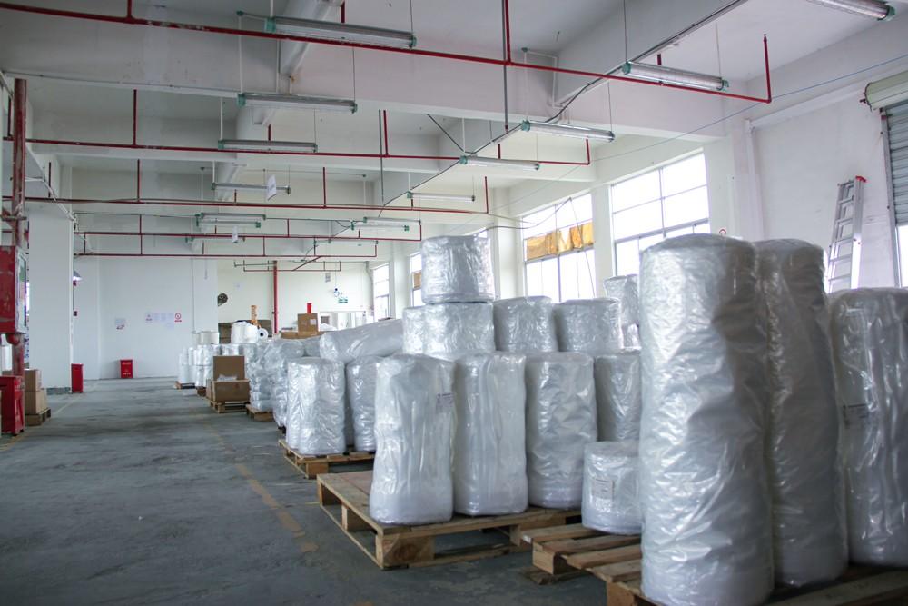 氣柱袋|充氣袋|氣柱袋廠家|氣泡柱